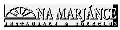 Restaurace Na Marjánce - Stříbrná Skalice